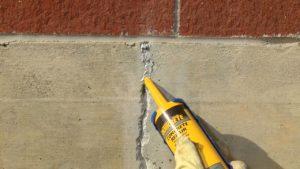 Exterior Home Repair