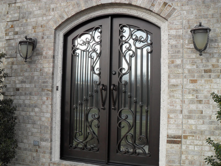Pros And Cons Of Steel Doors