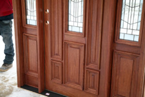 Pros And Cons Of Wood Doors