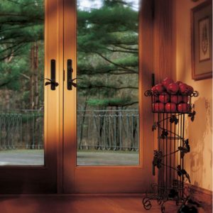 The Pros And Cons Of The Different Types Of Home Entry Doors
