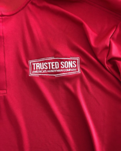 Trusted Sons San Joaquin County Handyman Services